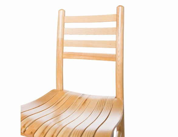 Light Dining Chair – Color Options