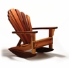 Signature Series Adirondack Rocker