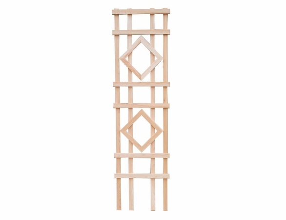 Strong Trellis For Porch Garden or Planter - Exclusive Item - Not Currently Available
