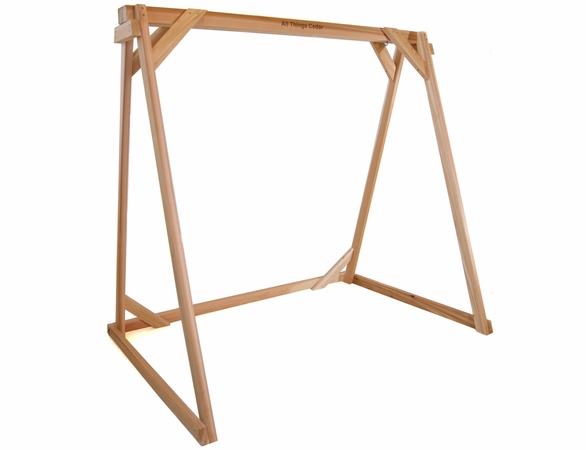 Swing A-Frame Kit - 2 Sizes