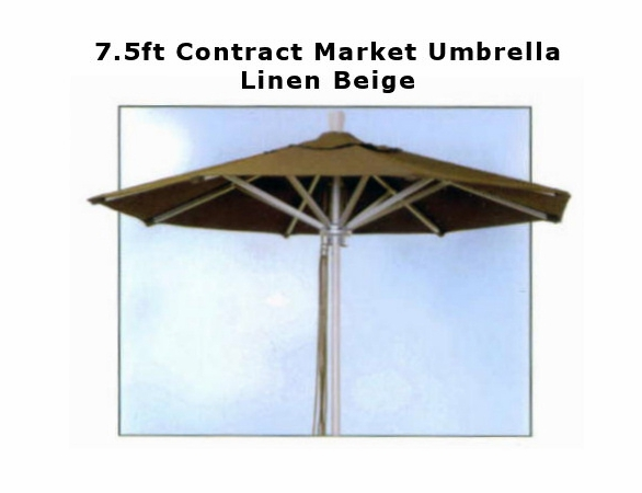 Umbrella Cover for Easy Track Umbrellas