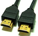 BattleBorn 10 foot HDMI Cable v1.4 Male-to-Male