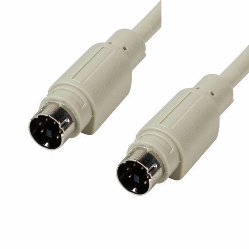 GC-PS2-10MM