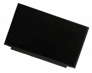 "15.6"" HD LCD LED Replacement Screen for Innolux P/N N156BGA-EA3 Rev.C2"