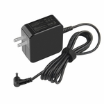 19V 2.37A AC Charger Adapter for ASUS VivoBook 15 F512DA X512FA F524UA Laptop