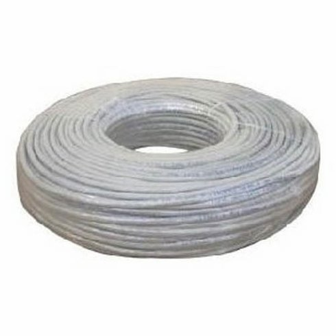 GC-CAT5E200FTGRY