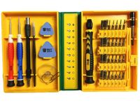 NPR 38 Piece Precision Repair Kit for Phone/Tablet