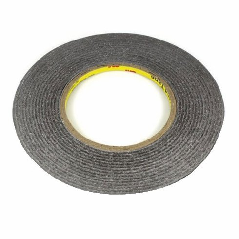 3mm-Double-Sided-Tape