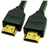 BattleBorn 50 Foot HDMI Cable v1.4 Male-to-Male