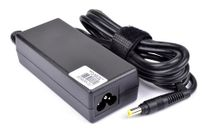 65W 18.5V 3.5A AC Adapter for HP 609936-001 Laptop