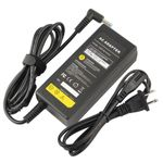 AC Adapter for HP PPP009A 709985-004 710412-001 AD9043-022G2