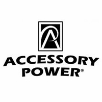 Accessory Power