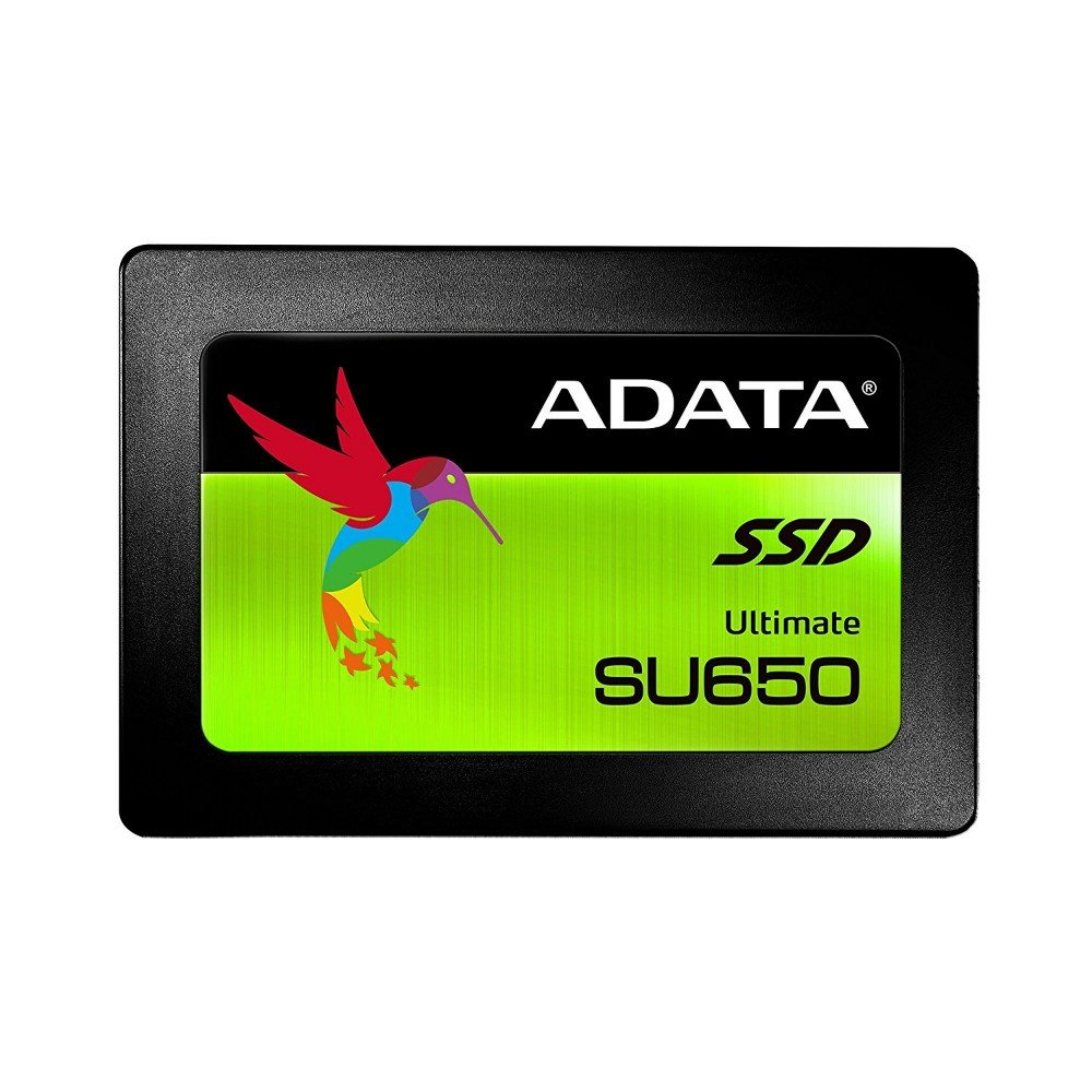 Adata Asu650ss 120gt C 120gb Ssd 4789 Orico S300 Pc Hardisk 25 Inch Internal Solid State Drive Add Review For Ultimate Su650 Sata Iii 3d Nand