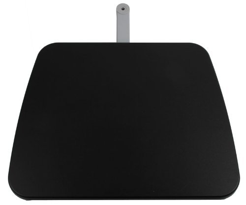 Sale Monmount 8620a Tv Mount Add On Shelf 29 68
