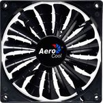 AeroCool Shark 120mm Black Cooling Fan
