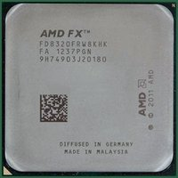 Buy AMD AM3+ CPUs Online at OutletPC com
