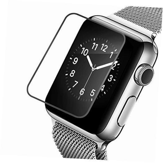 0aa8f8f31f1 Add review for  Apple Watch Series ...