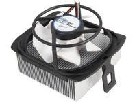 Arctic Cooling Alpine 64 GT Rev 2 70W CPU Cooler
