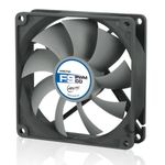 Arctic Cooling F9 PWM CO Continuous Operation 92mm PWM Case Fan