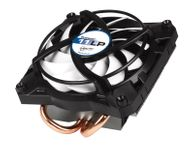 Arctic Cooling Freezer 11 LP Intel HTPC CPU Cooler Heatsink & Fan