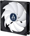Arctic F14 3-Pin High Performance 140mm Case Fan