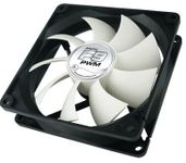 Arctic F9 PWM 92mm Fluid Dynamic Case Fan with 4-Pin Power