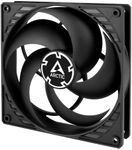 Arctic P14 Pressure Optimized 140mm Fan