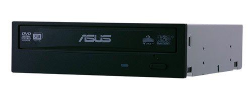 ASUS DVD REWRITABLE DRIVERS FOR WINDOWS 10