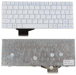 Asus Replacement Keyboard for EEEPC 700, 701, 900, and 901 - DOK-6125A