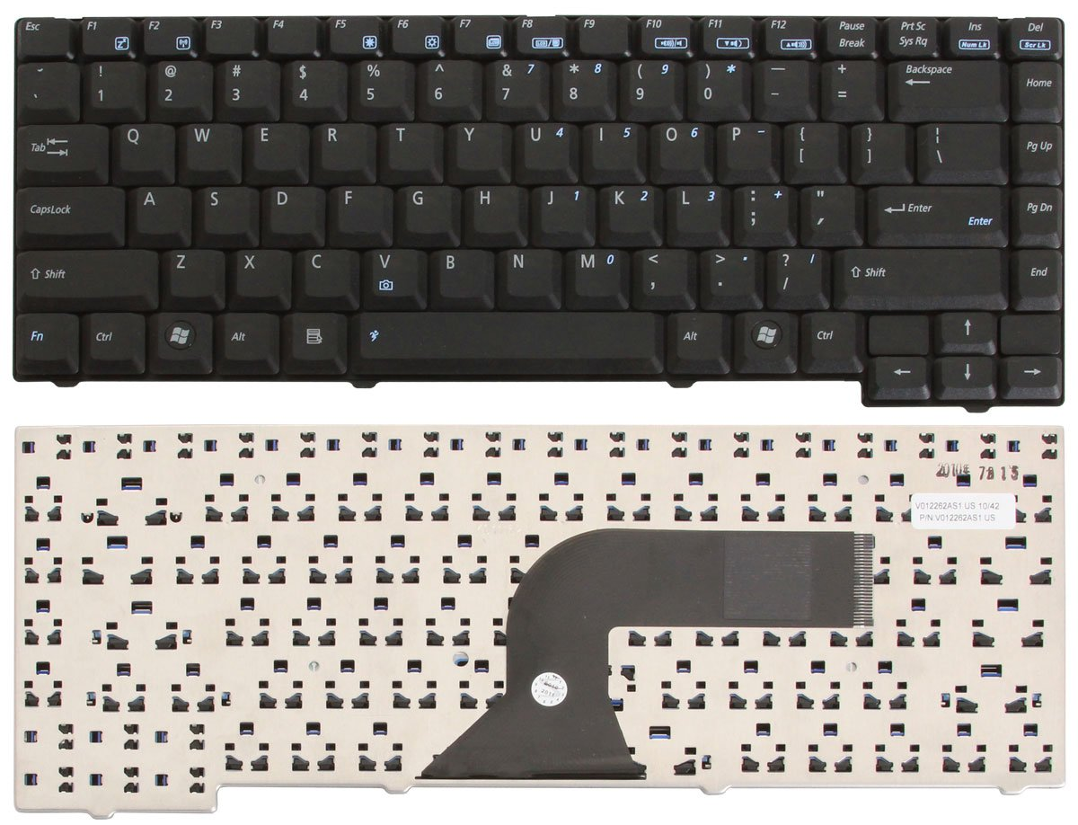 Asus G73Jw Notebook Keyboard Device Filter X64 Driver Download