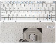 Asus Replacement Laptop Keyboard for Asus - EEE PC T91/S101/N10 Models