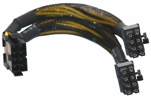 CABLE-YEPS828
