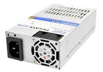 Athena Power MFATX30 300 Watt 20+4 pin FlexATX Mini ITX Power Supply