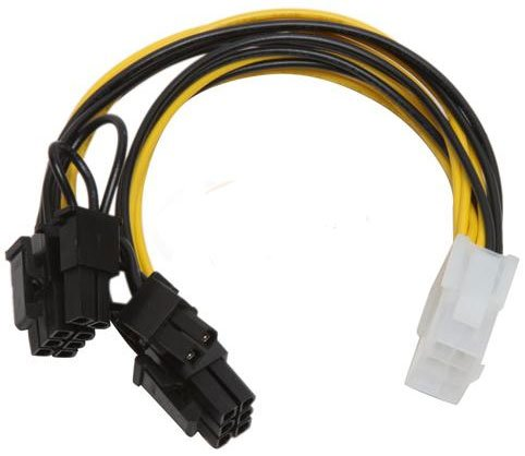 CABLE-YPCIE628