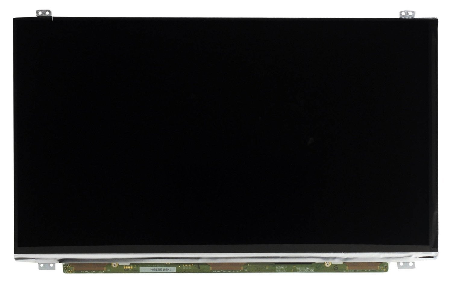 Substitute Replacement LCD Screen Only. Not a Laptop Au Optronics B156xw04 V.6 Replacement LAPTOP LCD Screen 15.6 WXGA HD LED DIODE