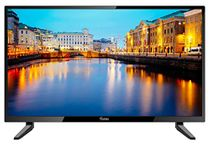 Avera 43AER20 43-Inch 1080p LED TV (2017) Black