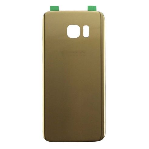 S7-Edge-Back-Cover-Gold