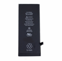 Replacement Battery for iPhone 6S (4.7