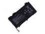 Battery SE03XL 849568-421 For HP 14-AL126TX 14-AL127TX 14-AL128TX 14-AL129TX
