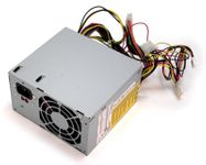Bestec ATX-250-12Z C7R 250W Power Supply Replacement for HP 5188-2623