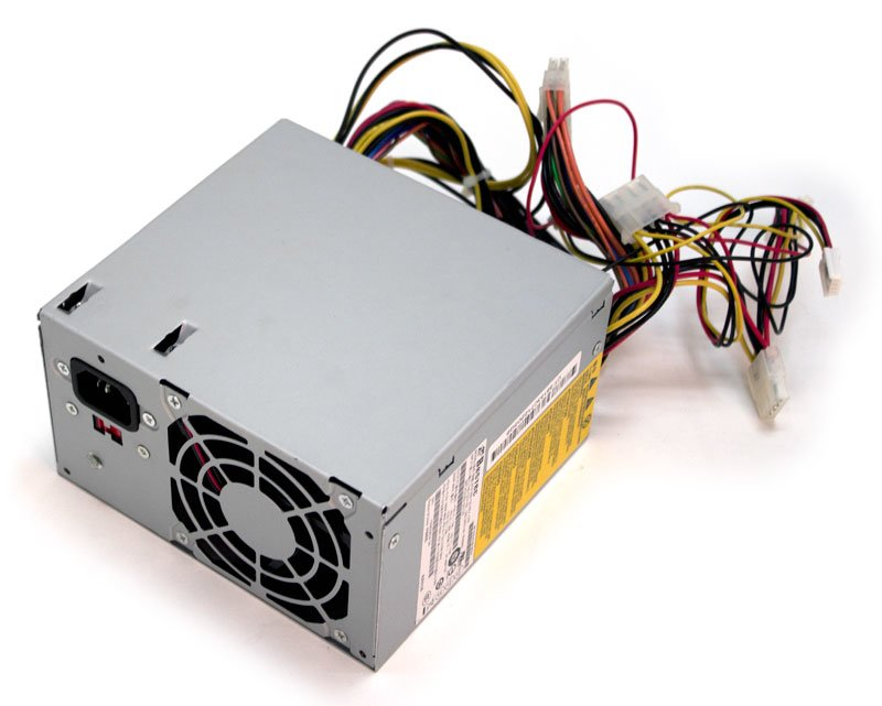 Bestec ATX 250 12Z C7R Replacement PSU | $36.52 | Free Shipping