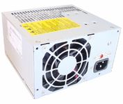 Bestec ATX-250-12Z D7R 20pin 250W Power Supply (HP 5188-2622)