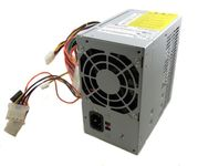 Bestec ATX0300D5WC ATX 300W Power Supply HP P/N 585008-001