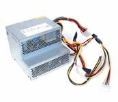 Bestec CDE-0235P5WA Power Supply 235W D233N M618F Optiplex 360 380