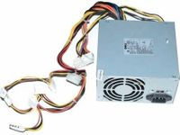 Bestec DE-XD301MGJ 300w Power Supply N7MPN APXD301MGJ0002R0A