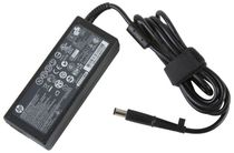 HP / Bestec NA0902WBA 90 Watt Laptop Power Adapter P/N 608428-005
