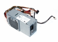 Bestec TFX0250D5W Rev. X4 YX301 250W Dell TFX Power Supply
