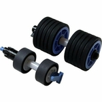 Canon Exchange Roller Kit for DR-C240 and DR-M160II