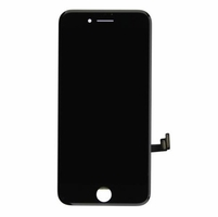Cell Phone & Tablet Parts