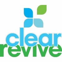 Clear Revive